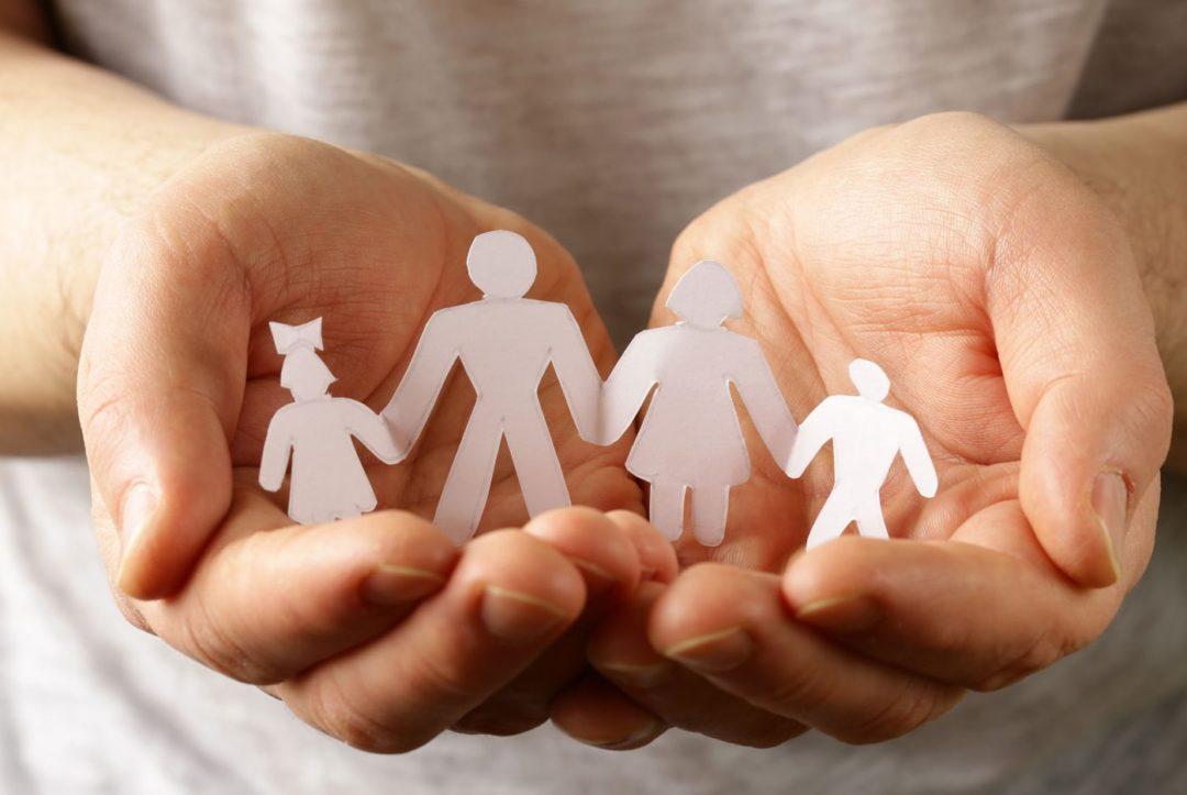 Consulenza-Familiare-e1505832876328