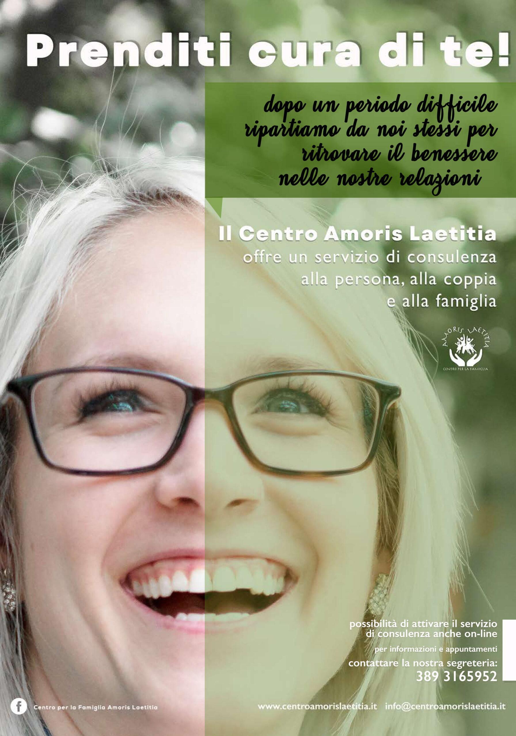 amoris_consulenze-1-scaled